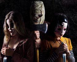 картинки из фильмов ужасов (9)