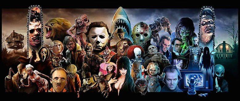 рейтинг самых страшных фильмов