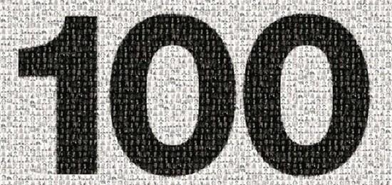 страшилки для 100 лет