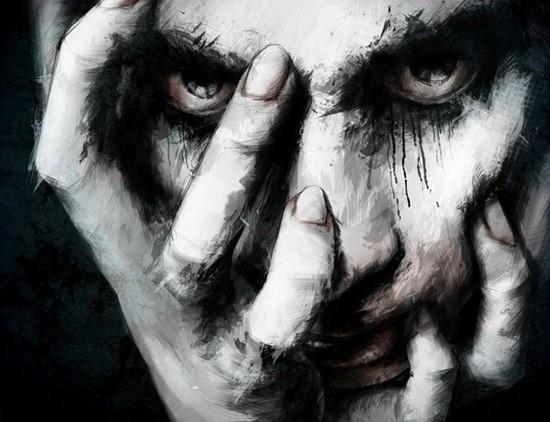 Гипноз (страшилка) картинка