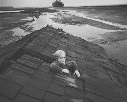 Детские кошмары – страшные фото (6)