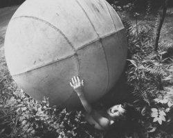 Детские кошмары – страшные фото (7)