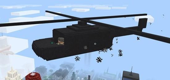 Майнкрафт история про сломанный сервер 2 2