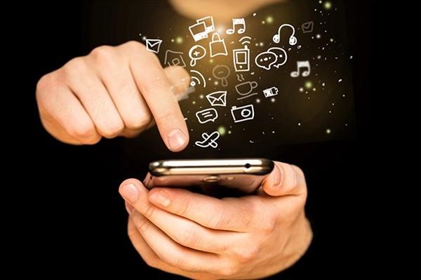 SMS с «того света»